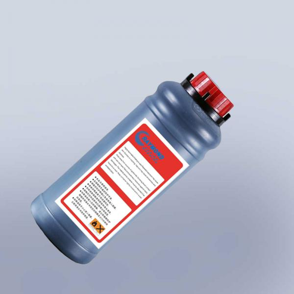 Videojet Consumable ink 16-8420Q for vid...