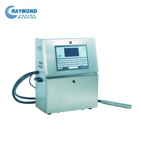 Continuous Inkjet Printer A400