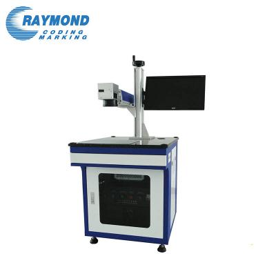 Standard Fiber Laser Marking Machine RMD-PL100