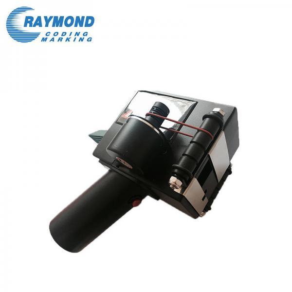 High Quality Handheld Inkjet Printer Logo Printing Machine