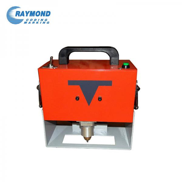 Pneumatic Portable Marking Machine SP-20...