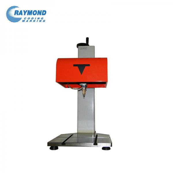 SP3000A flat marking machine