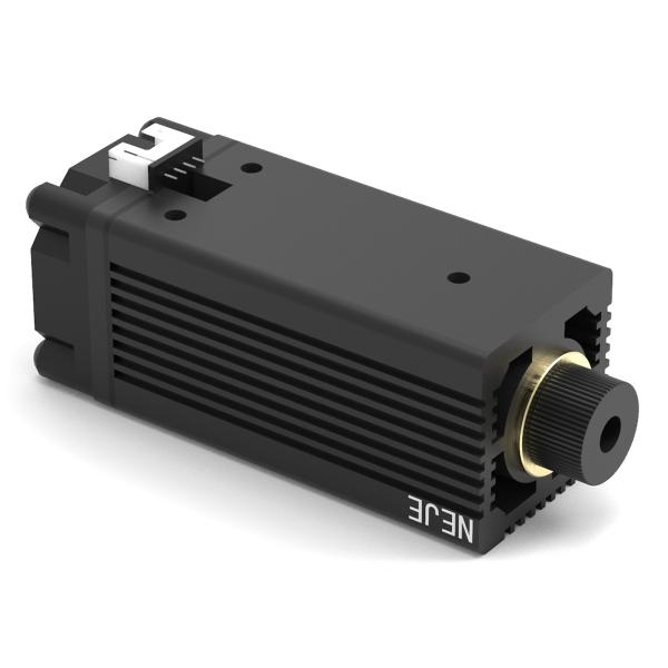 NEJE DK-8-KZ  Laser Engraver PrinterHigh...