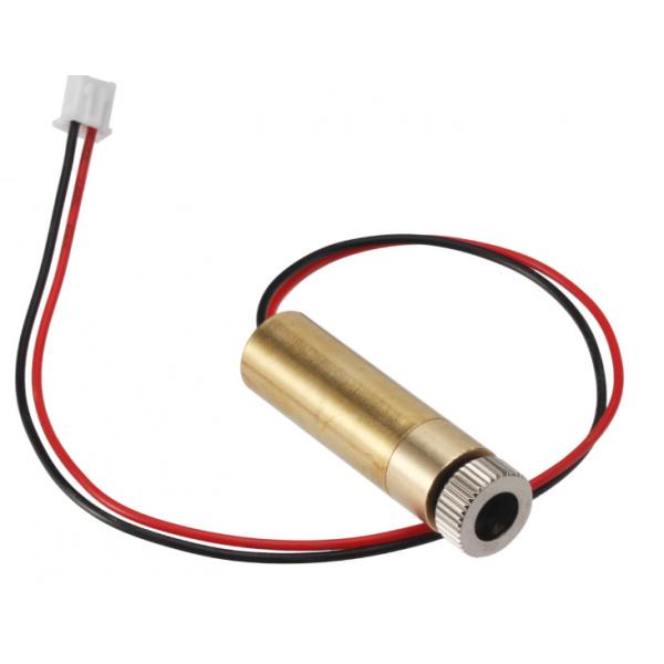 Neje 2 pin405-1000 mw laser module