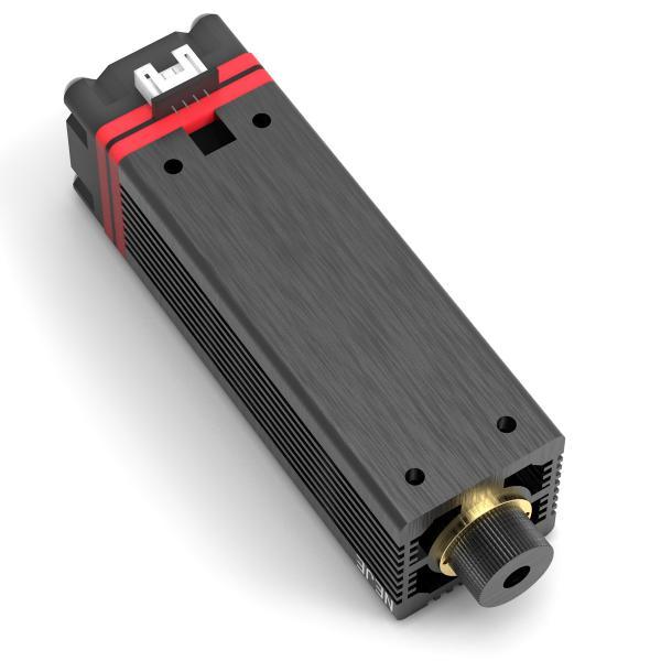 NEJE 450nm 20W Continuous Laser Module