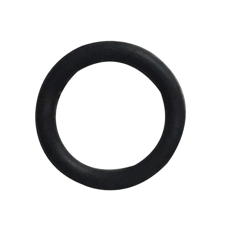 Hot sell DD06024 O RING 9.25*1.78A series spare part for Domino inkjet printer