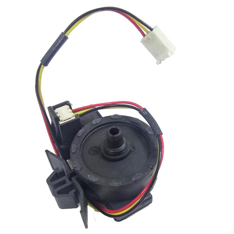 Alternative EE39084 9232 Liquid Level Sensor For Imaje Continue Inkjet Printer Spare Parts